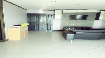 472-2bdr-1, 2 bdr Condominium Bangkok - Thonglo