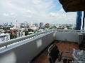 3 bdr Condominium for sale in Bangkok - Thonglo