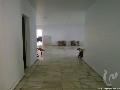 3 bdr Condominium for sale in Bangkok -