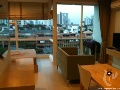 Studio for sale in Bangkok -