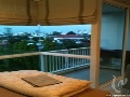 Studio for rent in Bangkok -