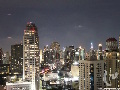1 bdr Condominium for sale in Bangkok - Ekkamai