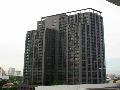 2 bdr Apartment for sale in Bangkok - Ekkamai