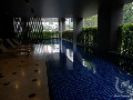 2 bdr Condominium for sale in Bangkok - Ekkamai