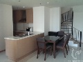 2 bdr Condominium for sale in Bangkok - Narathiwat