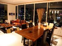 2 bdr Apartment for sale in Bangkok - Narathiwat