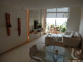 2 bdr Condominium for sale in Bangkok - Sathorn