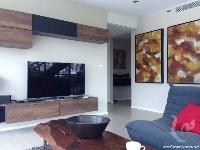 2 bdr Condominium for rent in Bangkok - Asoke