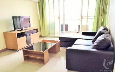 1 bdr Condominium Bangkok - Prakanong