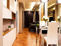 2 bdr Condominium for sale in Bangkok - On Nut