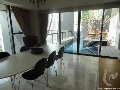 3 bdr Condominium for rent in Bangkok - Sathorn