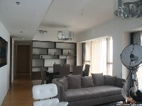 3 bdr Apartment for sale in Bangkok - Sathorn