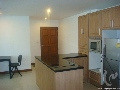 2 bdr Condominium for sale in Bangkok - Lumpini