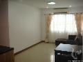 2 bdr Condominium for sale in Bangkok - Lumpini