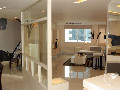 3 bdr Condominium for sale in Bangkok - Lumpini