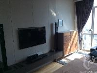 2 bdr Condominium for rent in Bangkok - Ploenchit