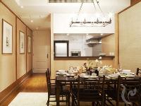 2 bdr Apartment for rent in Bangkok - Ploenchit