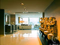 3 bdr Condominium for sale in Bangkok - Ploenchit