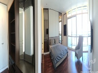 3 bdr Condominium for rent in Bangkok - Ploenchit