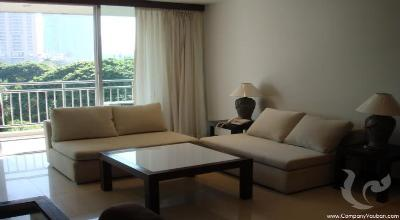63A-2bdr-ying, Condominium 2ch Sathorn - Bangkok