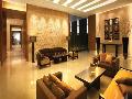 2 bdr Condominium Bangkok - Sathorn