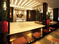 2 bdr Apartment for rent in Bangkok - Sathorn