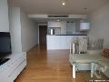 1 bdr Condominium for sale in Bangkok - Sathorn