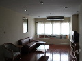 1 bdr Condominium for sale in Bangkok - Ploenchit
