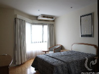 1 bdr Condominium for rent in Bangkok - Ploenchit