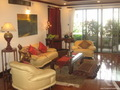 4 bdr Apartment for rent in Bangkok - Sathorn
