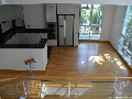 4 bdr Villa for rent in Bangkok - Sathorn