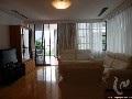3 bdr Apartment for rent in Bangkok - Sathorn