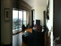 2 bdr Condominium for sale in Bangkok - Yenakart