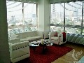 2 bdr Condominium for sale in Bangkok - Yenakart