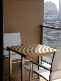 2 bdr Condominium for sale in Bangkok-Yenakart