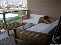 2 bdr Apartment for sale in Bangkok - Yenakart