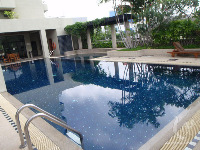 2 bdr Apartment for rent in Bangkok - Yenakart
