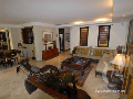 3 bdr Condominium for sale in Bangkok-Sathorn
