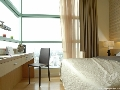 1 bdr Condominium Bangkok - Riverside