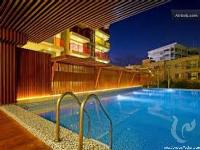 1 bdr Condominium for rent in Hua Hin - Market Village