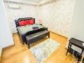 2 bdr Condominium for rent in Hua Hin - Market Village