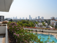 4 bdr Condominium for sale in Bangkok - Ekkamai