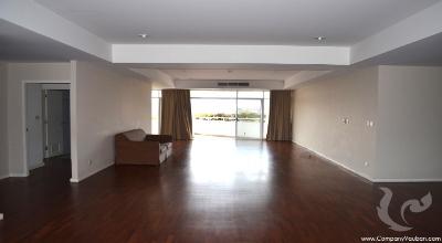 Condominium 4ch Ekkamai - Bangkok