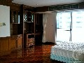 3 bdr Apartment for rent in Bangkok - Phrom Phong