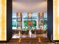 Chatrium Residence- Sathon Bangkok