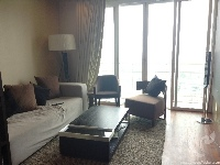2 bdr Condominium for sale in Bangkok - Nana