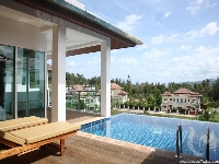 2 bdr Condominium for rent in Phuket - Bang Tao