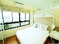 2 bdr Condominium for sale in Bangkok - Rama III