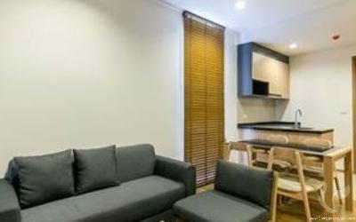 2 bedroom Condominium - Sukhumvit 77 , On Nut