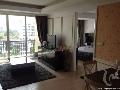 1 bdr Condominium Bangkok - Lumpini